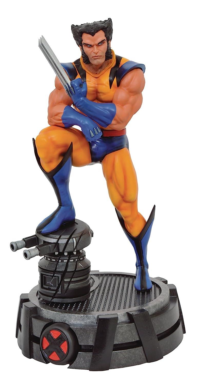 Beast Kingdom Batman V Superman  Dah-003 Dynamic 8Ction Heroes Superman Action Figure