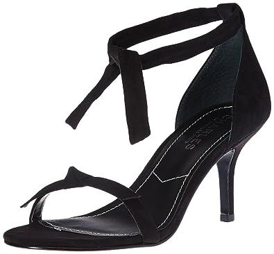 40b8f37b4 CHARLES BY CHARLES DAVID Women s Nova Dress Sandal