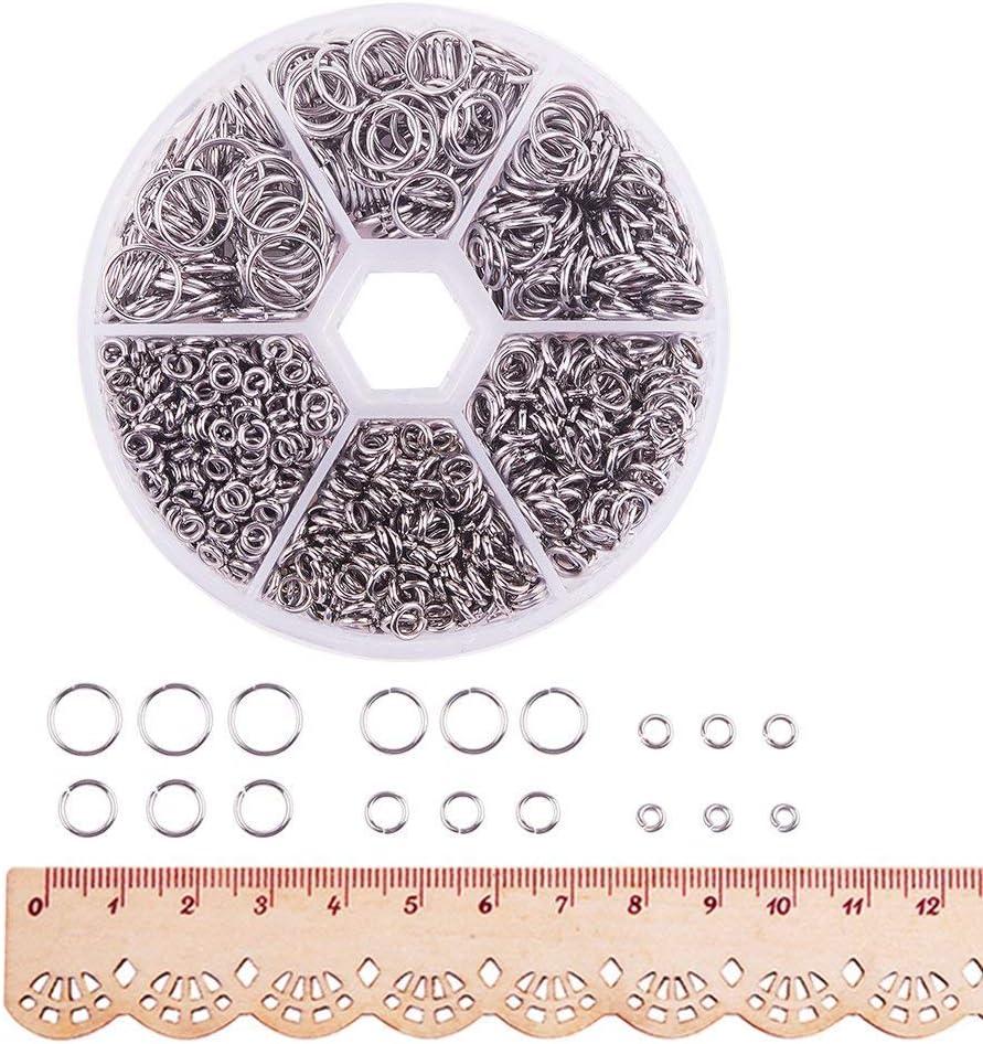 "STARRETT SM22 Carbide Tipped Hole Saw,7//8/"",22mm"