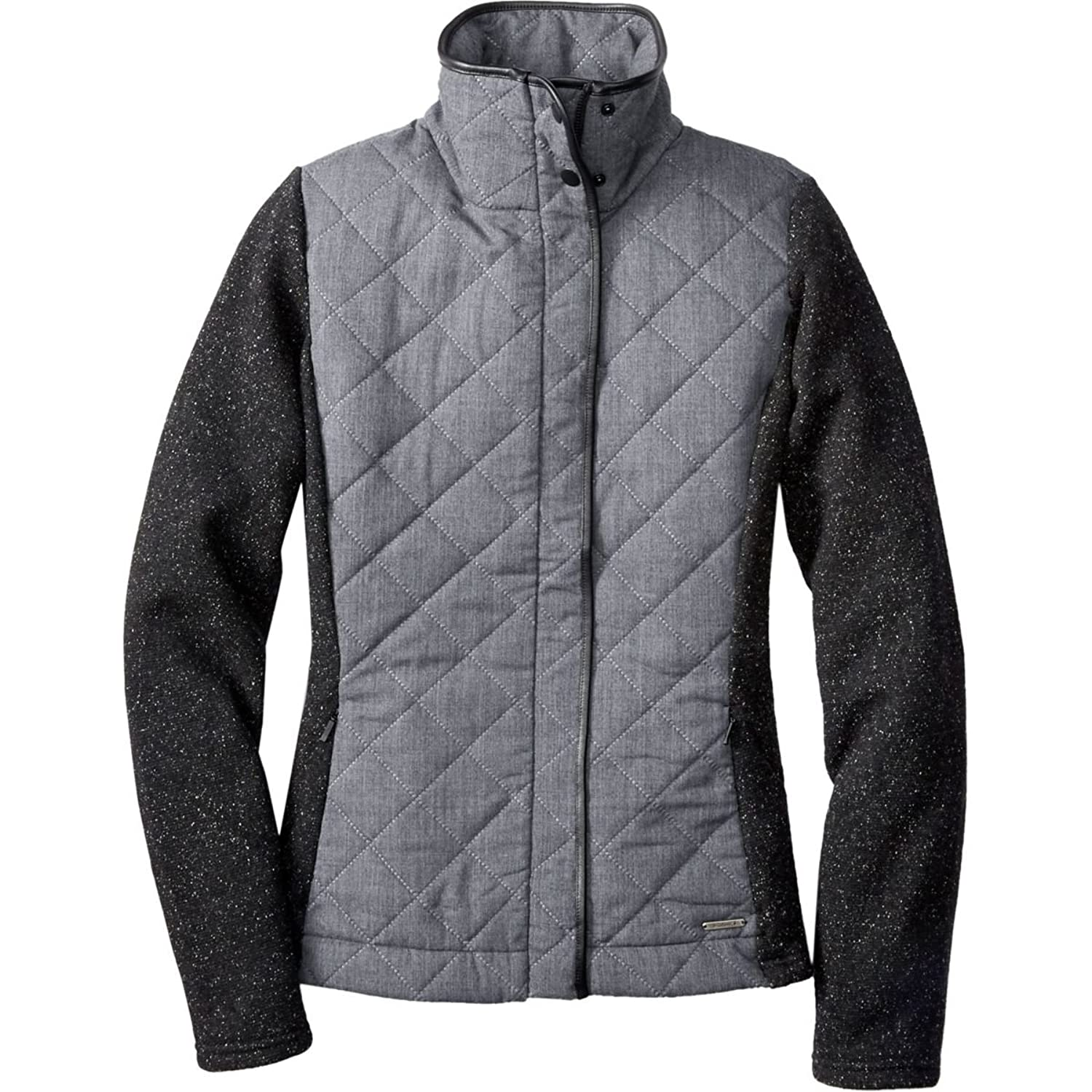 quilt g subwear meefic jacket products star quilted raw