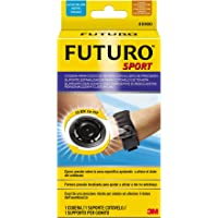Futuro Sport - Codera para codo de tenista