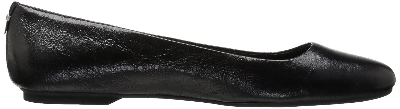 Calvin Klein Women's Enith Flat B076MFWZM6 6 B(M) US|Black
