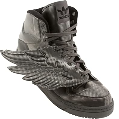 7 Best Adidas one love images   Adidas, Jeremy scott, Sneakers