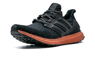 5be1f6bb77 Amazon.com | adidas Men's Ultra Boost Running Shoe | Road Running