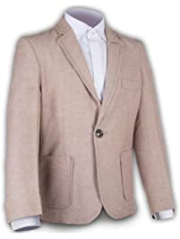Boy's Sport Coats Blazers | Amazon.com