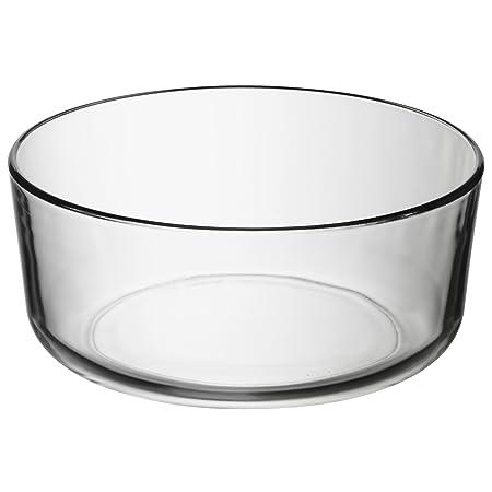 WMF Top Serve Cristal de Repuesto Vidrio