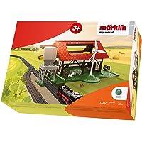 Märklin my World 72212 Farm
