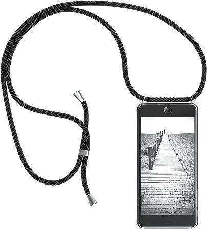 Eazy Case Handykette Kompatibel Mit Apple Iphone 7 Elektronik