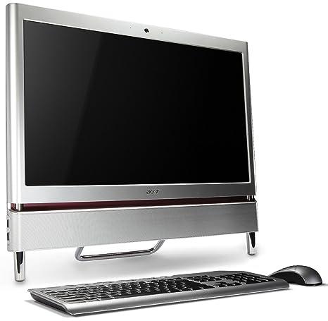 ACER Z5610 DRIVER PC