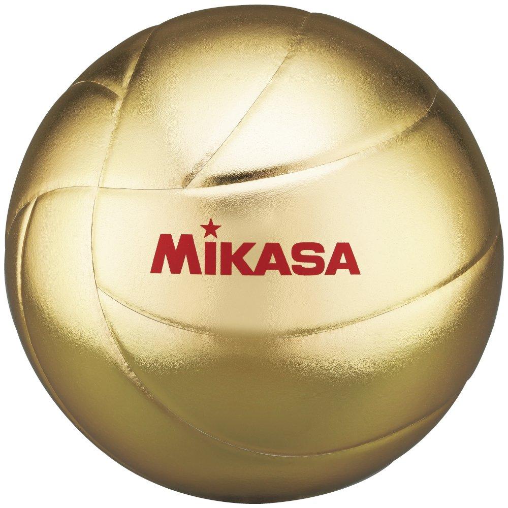 Gold 5 Mikasa GOLDVB8/Volleyball