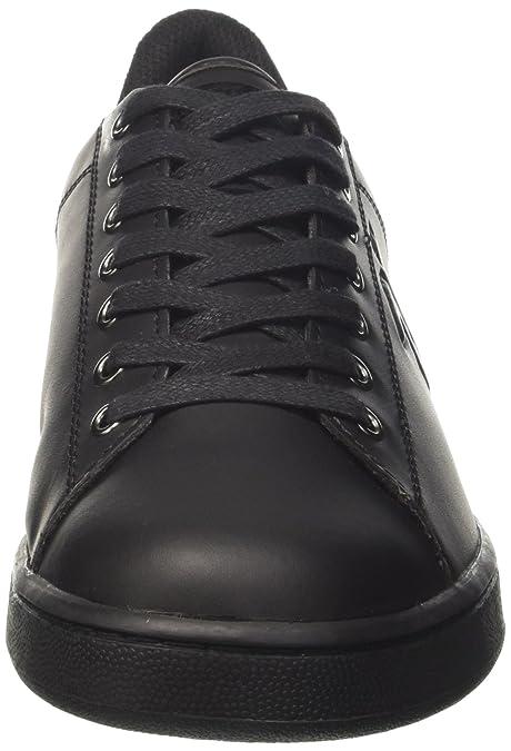 Mens 77a00003-9y099999 Sneakers Trussardi nm9Hs