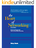 The Heart of Networking: 2nd Edition