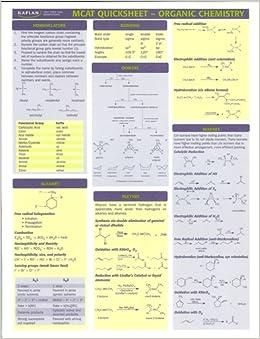 kaplan mcat books pdf free download