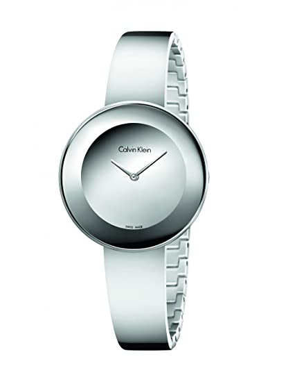 Reloj Calvin Klein - Mujer K7N23U48