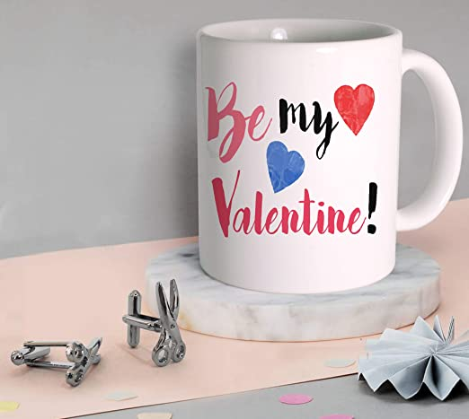 Juego de tazas de café para marido con gemelos, regalo ...
