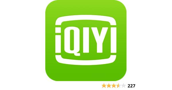 iQIYI HD (Kindle Tablet Edition)