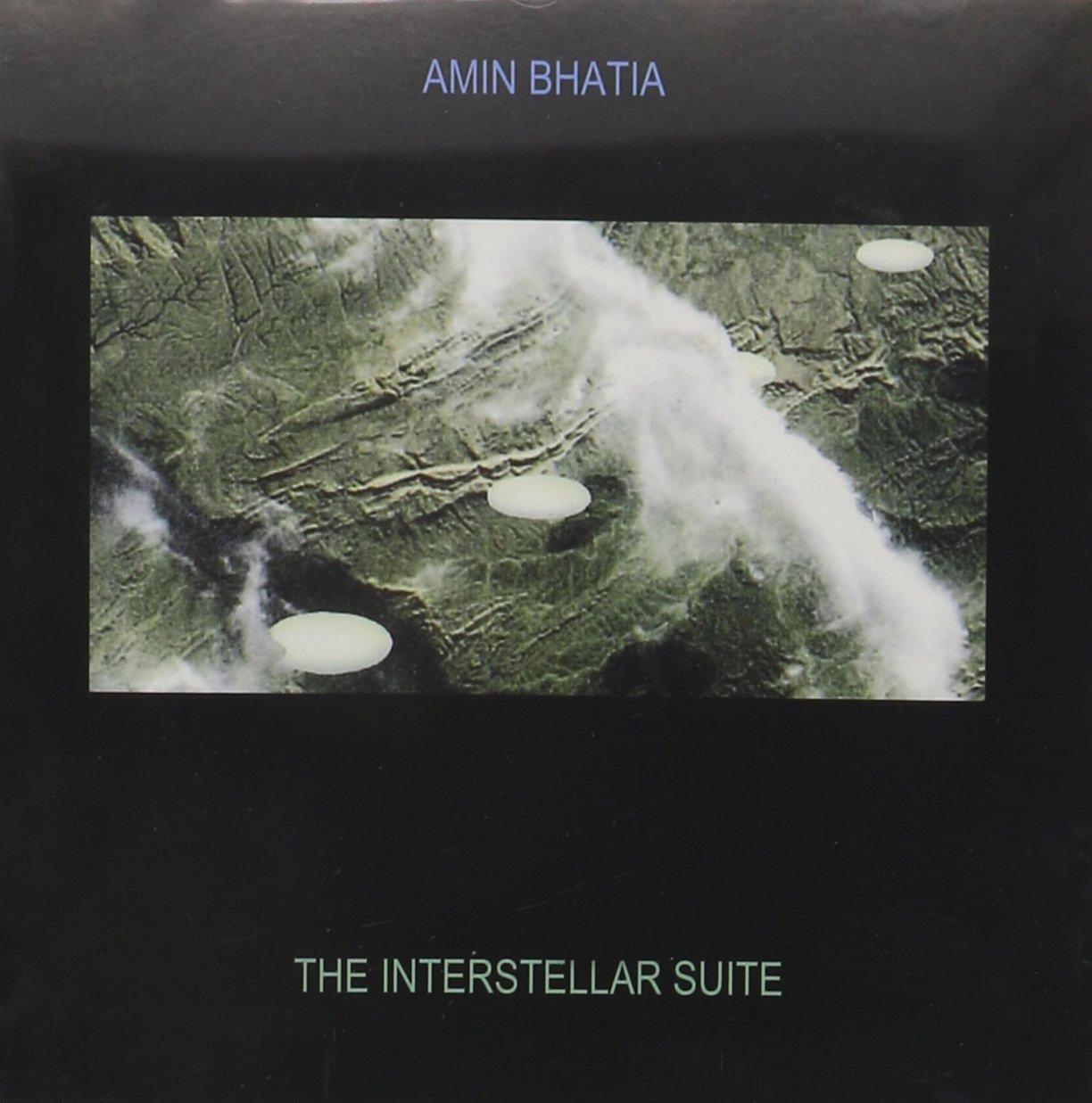 Interstellar Suite
