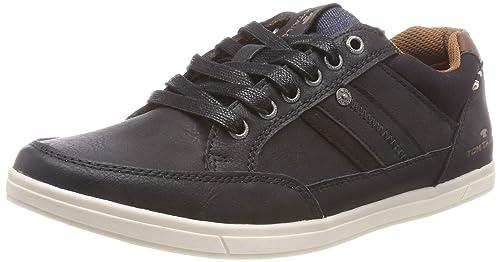 TOM TAILOR Herren 5881203 Sneaker