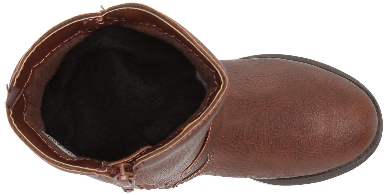 OshKosh BGosh Kids Lumi Fashion Boot