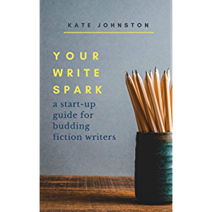 Your Write Spark