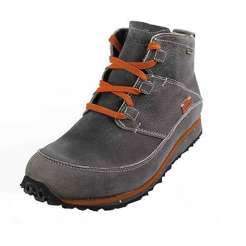 Unisex Adults Vitalpina Ii LTR GTX Multisport Outdoor Shoes Aku j3Icx