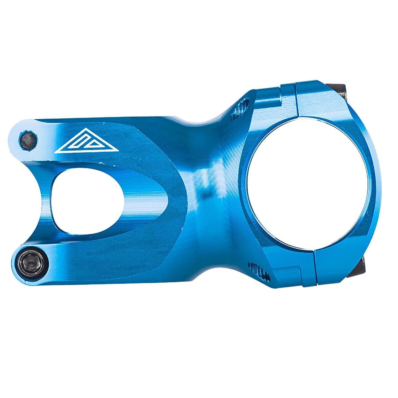 Azonic PROTator MTB Vorbau 31,8   50mm blau