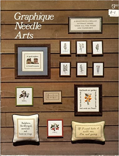 Cross stitch | Best site for free download of ebooks!