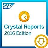 SAP Crystal