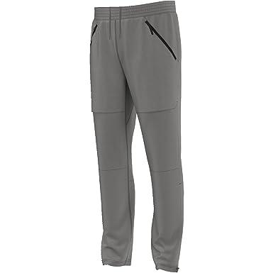 adidas Street Heavy - Pantalones para Hombre: Amazon.es: Ropa y ...