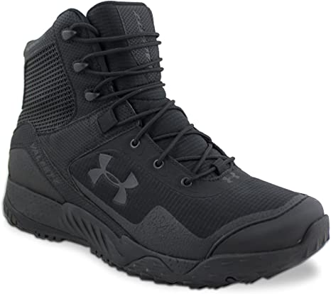 under armour walking boots uk Online
