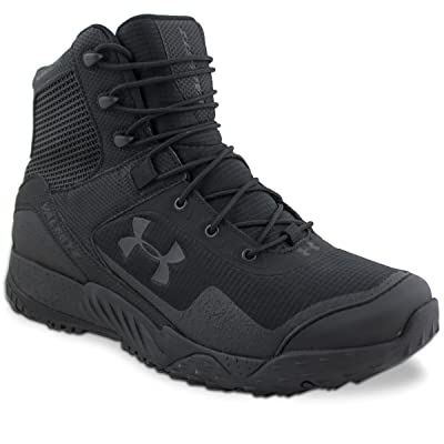 Under Armour Men's Valsetz RTS Review