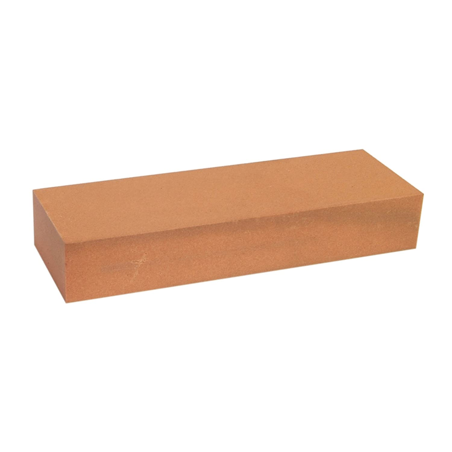 St Gobain 614636-85610 1X2X6 India Fine Bench Stone Norton Abrasives