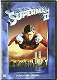 Superman Ii [DVD]