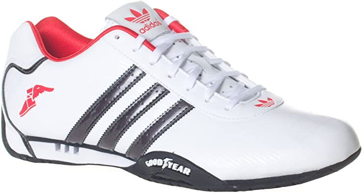 adidas Adi racer low G44629, Baskets Mode Homme taille 40