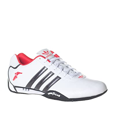 2fc6be93083d adidas Adi racer low G44629