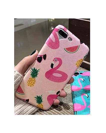 flamingo coque iphone 6 amazon