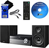 amazon com philips mcd702 micro dvd shelf system mp3 50 watts rh amazon com
