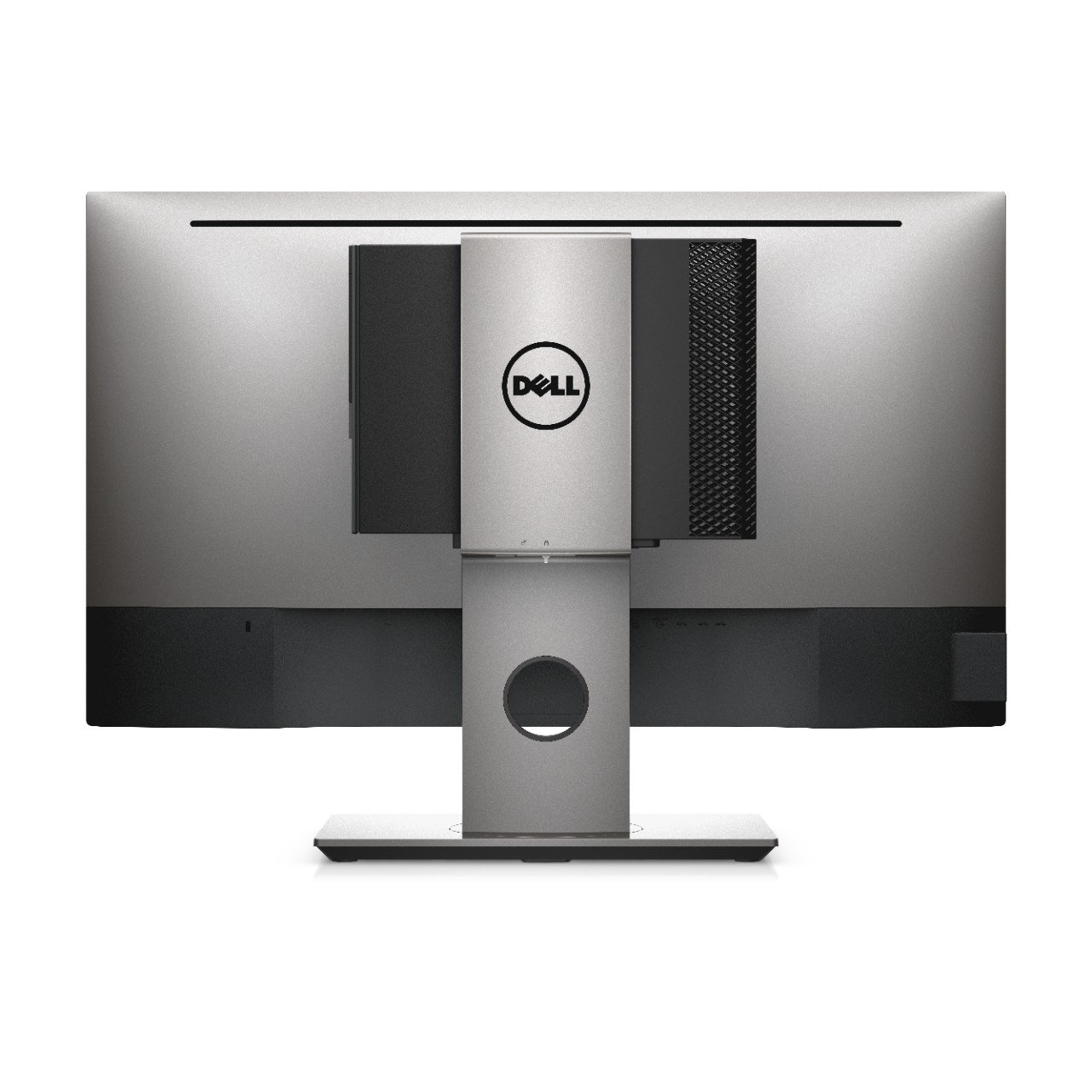 Dell Optiplex Micro Form Factor All-in-O by Dell (Image #1)