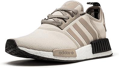 Amazon.com   Adidas NMD_R1 - S76848
