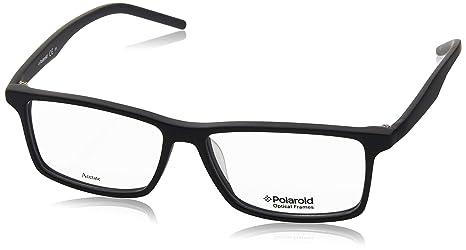 Occhiali da Vista Polaroid PLD D302 QHC 4uU09S