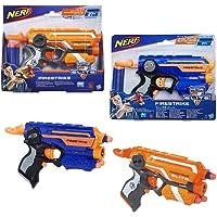 Nerf 53378 N-Strike Elite Firestrike Dart Tabancası