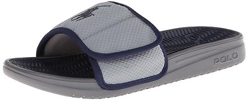 9c41acdfd3d Polo Ralph Lauren Men s Romsey Sandal