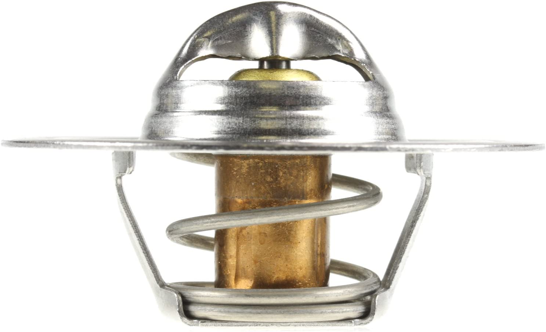 Engine Coolant Thermostat-Standard Coolant Thermostat Motorad 340-195