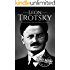 Leon Trotsky: A Life From Beginning to End