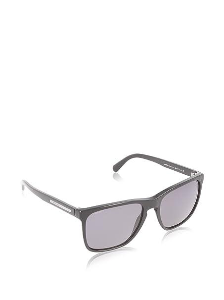 f9eca7dfccf Giorgio Armani AR8027 5017 81 - Size  55--17--145 - Color  Black   Amazon.ca  Clothing   Accessories