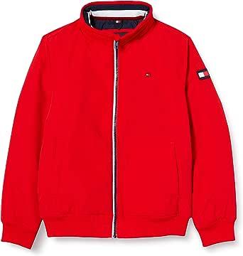 Tommy Hilfiger Essential Jacket Chaqueta para Niños