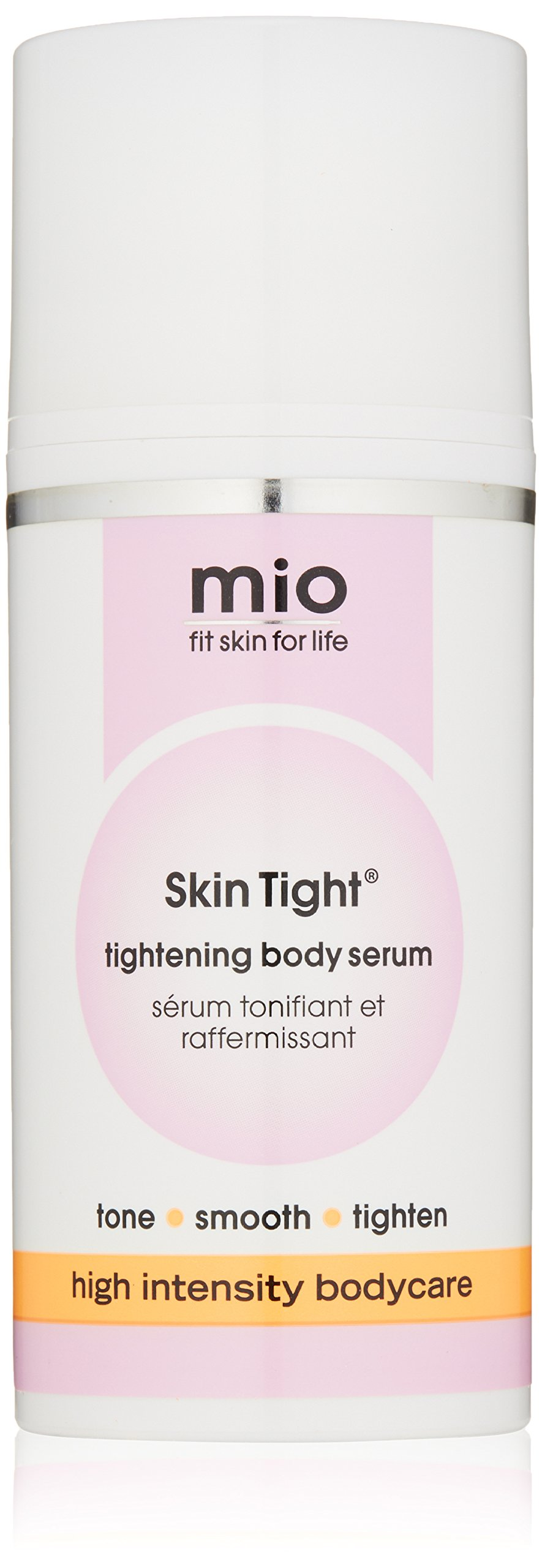 Mio Skin Tight Tightening Body Serum, 3.4 fl.oz
