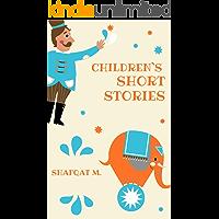Children`s Short Stories