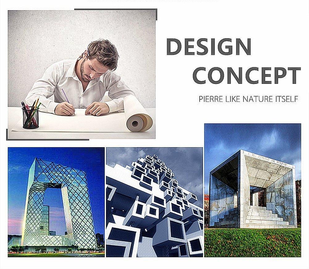 Berühmt Innovation Idea Lampe Schreibtisch Bilder - Heimat Ideen ...