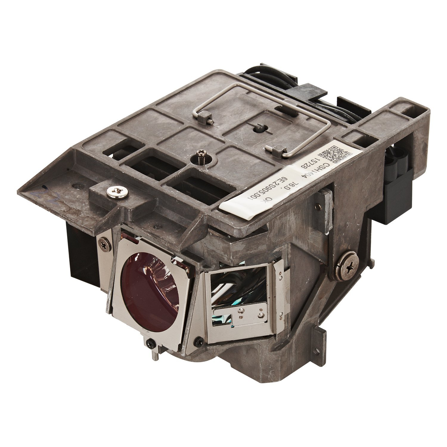 ViewSonic RLC-103 Projector Replacement Lamp for ViewSonic PRO8510L, PRO8530HDL Projectors by ViewSonic (Image #2)